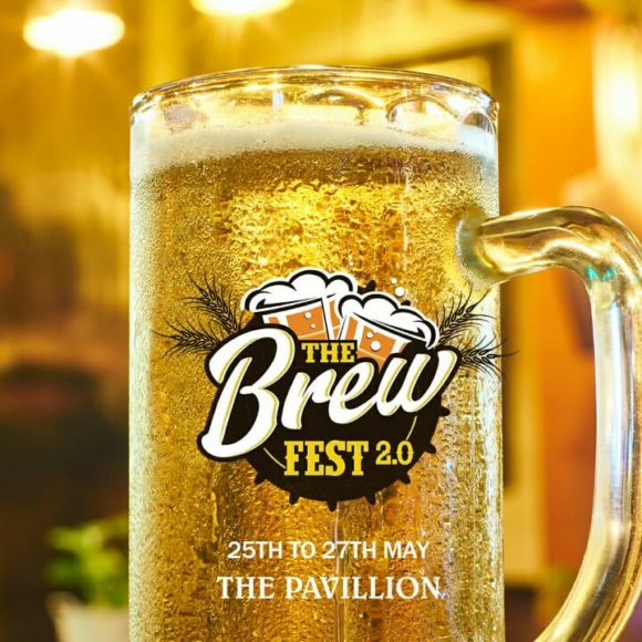 The Brews Fest