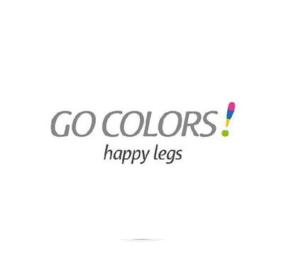 Go colours